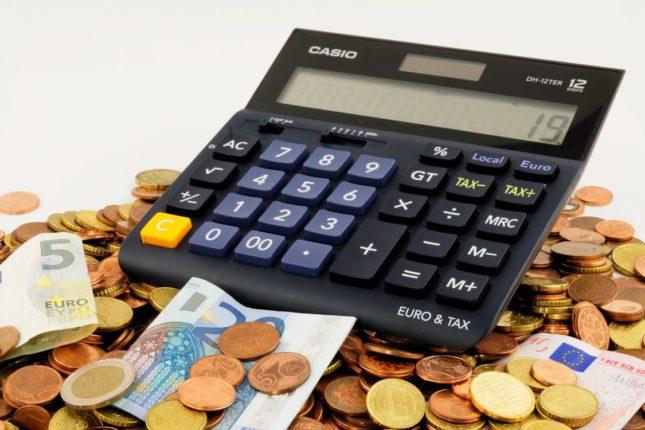 Mine 8 gode råd til at undgå gæld