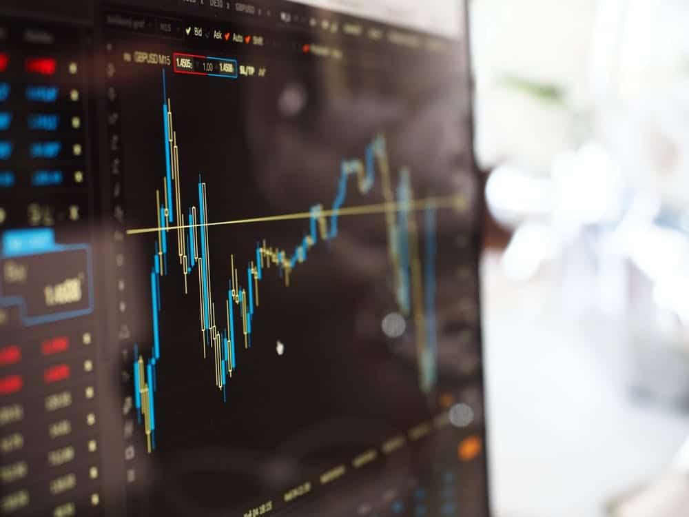 Er du klar til at aktiemarkedet krakker?