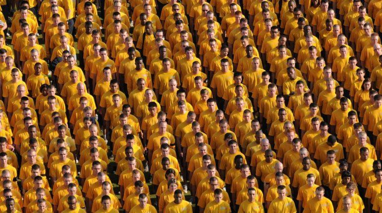 Hvad er Crowdlending? Guide til Crowdlending