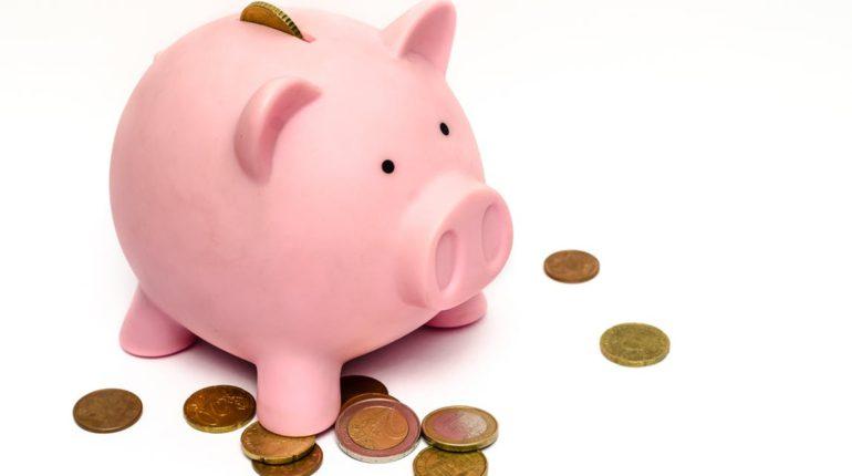 Hvordan sparer man penge? 80 måder at spare penge på