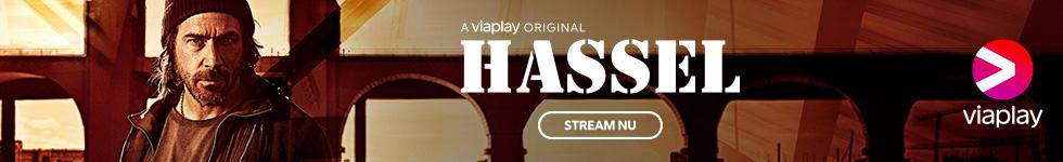 få viaplay gratis