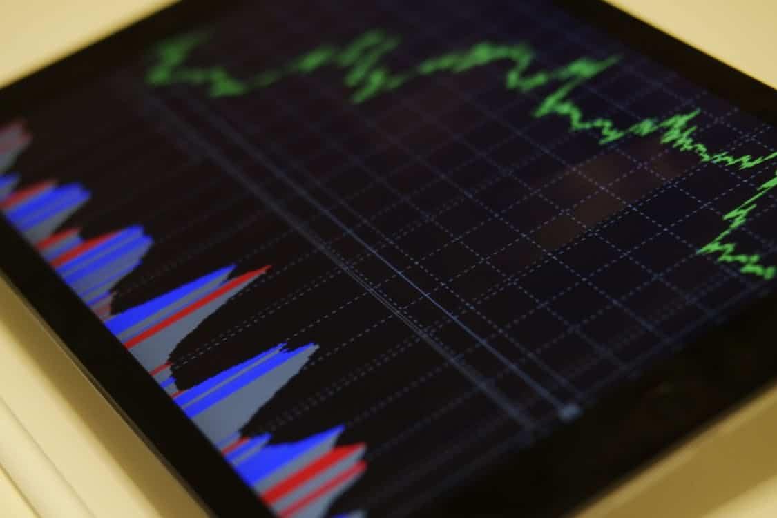 6 grunde til at du skal starte med at investere lige nu