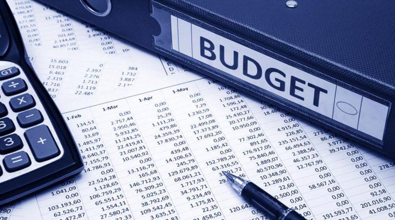 fordele ved budget
