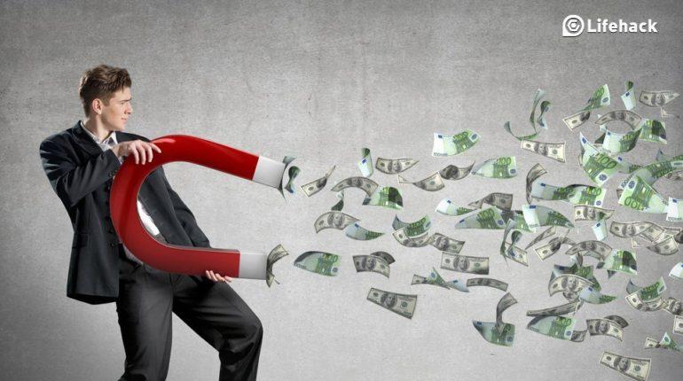 9 strategier til at tjene flere penge
