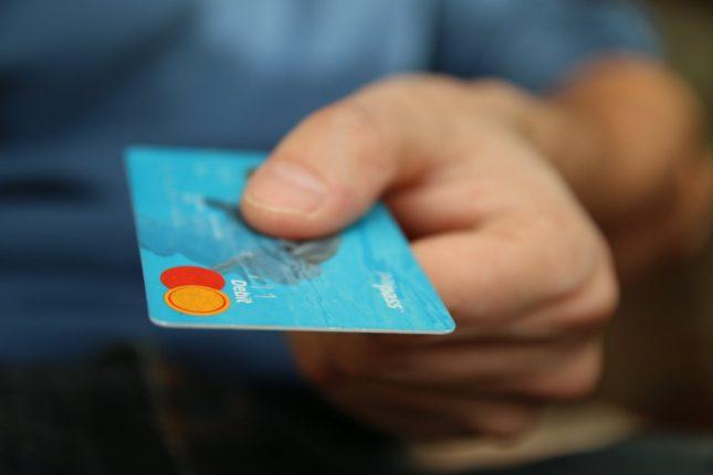 Hvorfor er crowdlending bedre end at have pengene i banken?