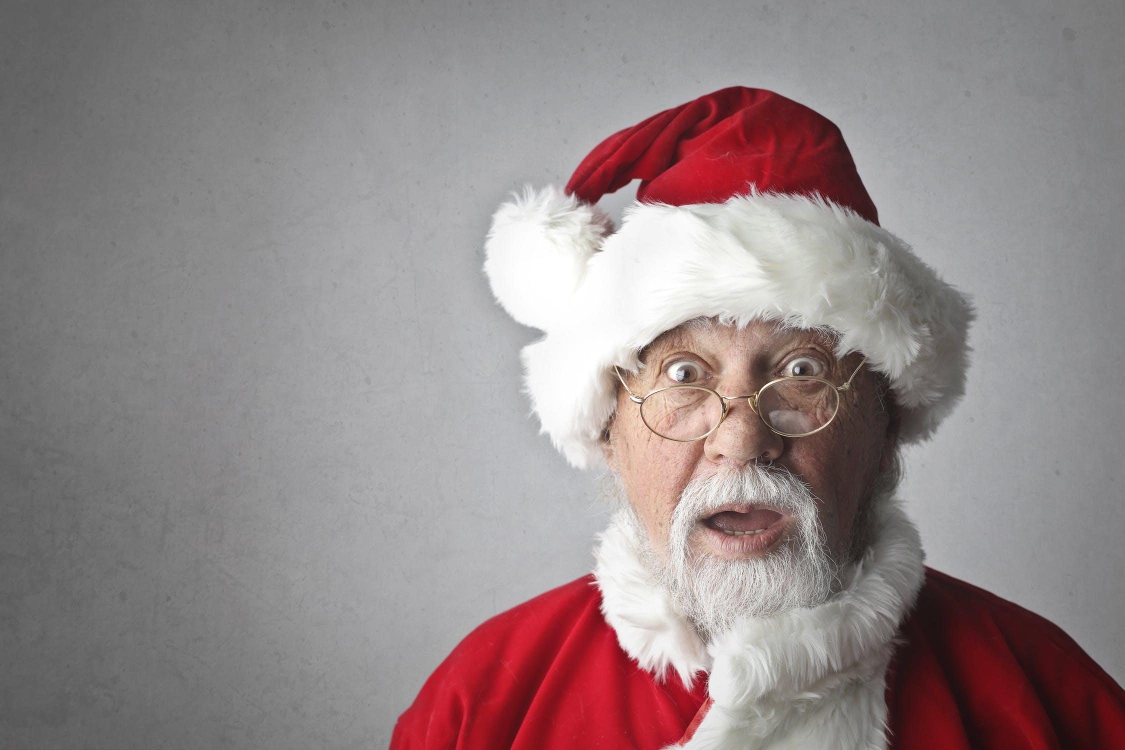 Spar penge til jul – 10 tips til at spare penge i julen