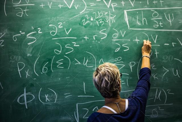 3 grunde til hvorfor at lærere er gode investorer