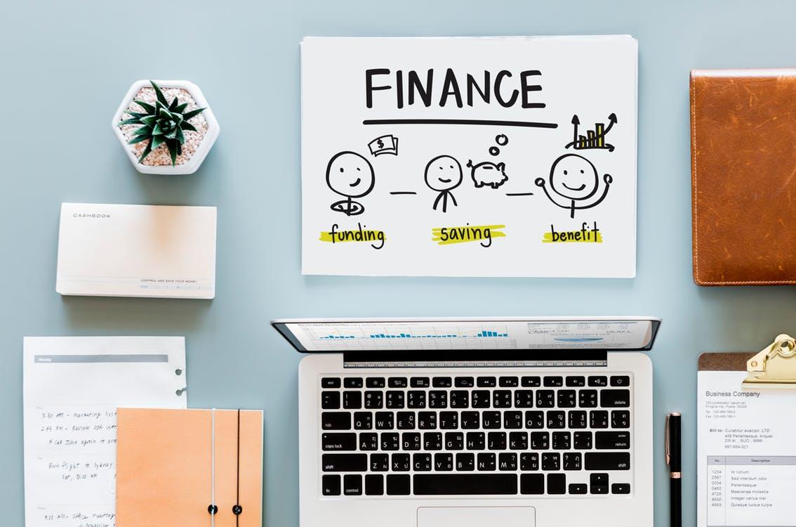 Investering af opsparing -5 gode grunde til at investere din opsparing