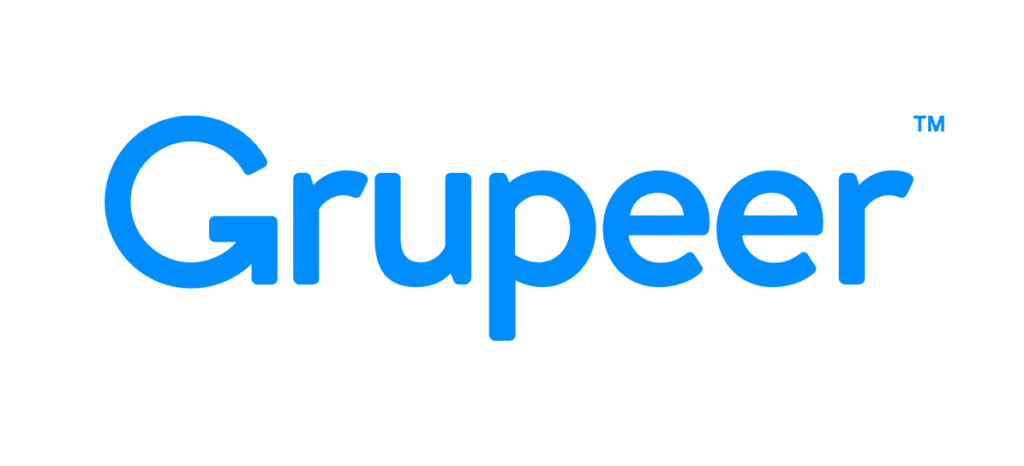 grupeer logo crowdlending