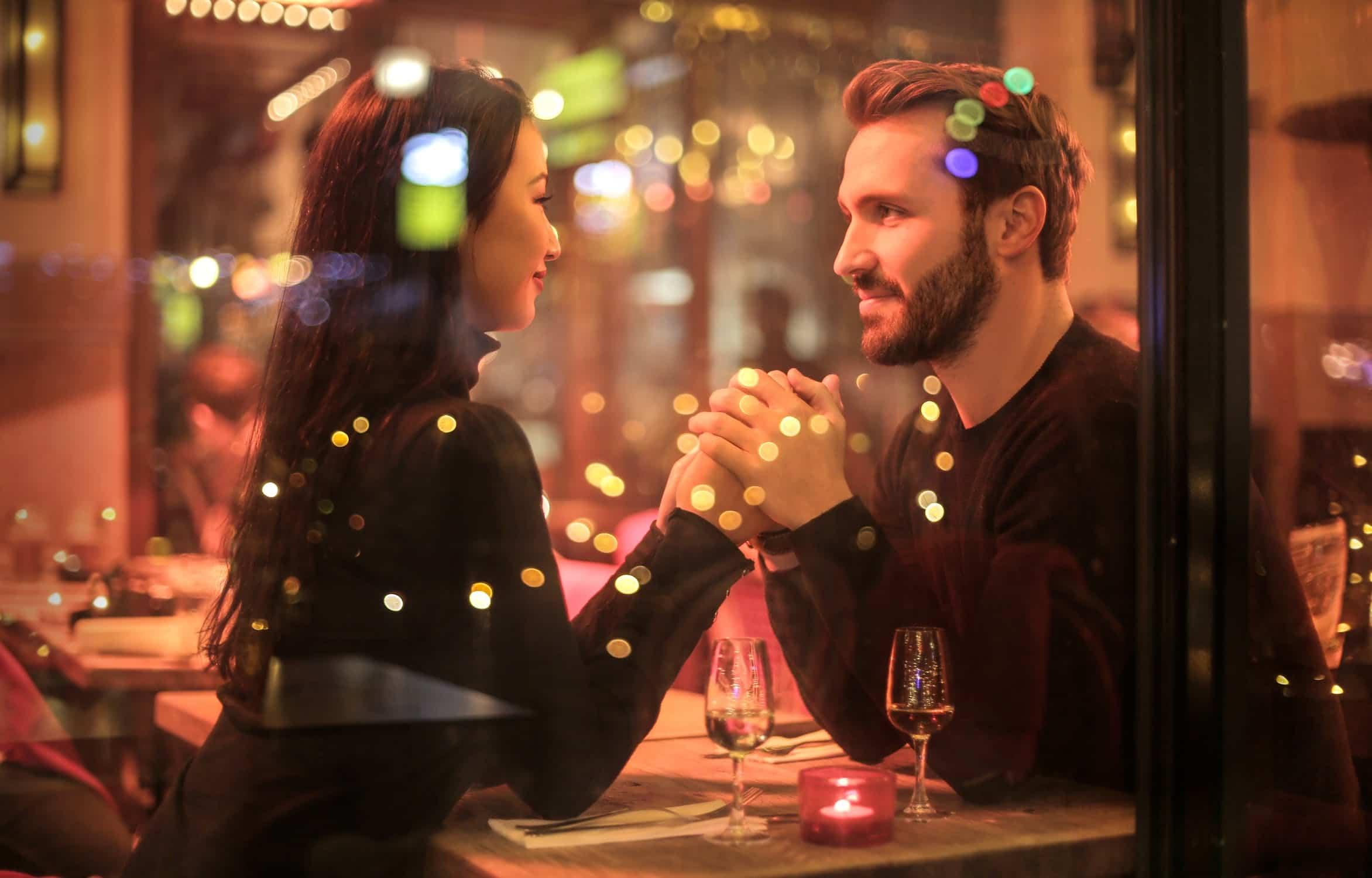 15 billige date ideer – Find inspiration her!