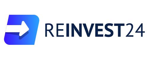 Anmeldelse af Reinvest24 - Sådan laver jeg ejendomsinvestering