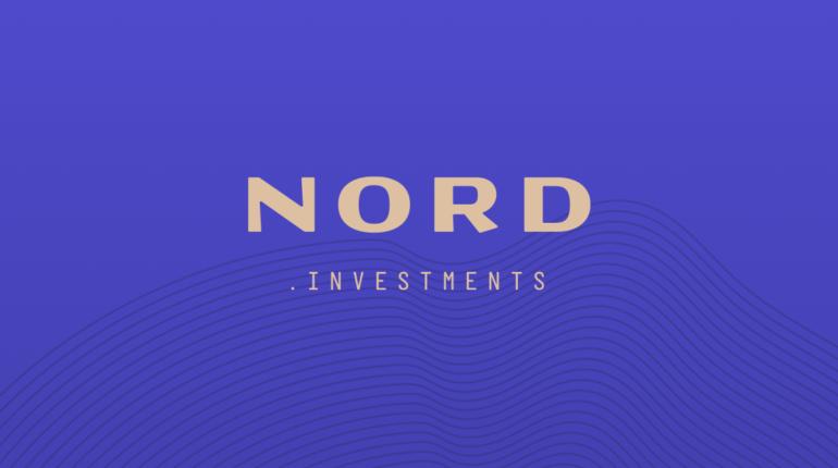 anmeldelse af nord.investments investering