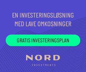 anmeldelse af nord.investments