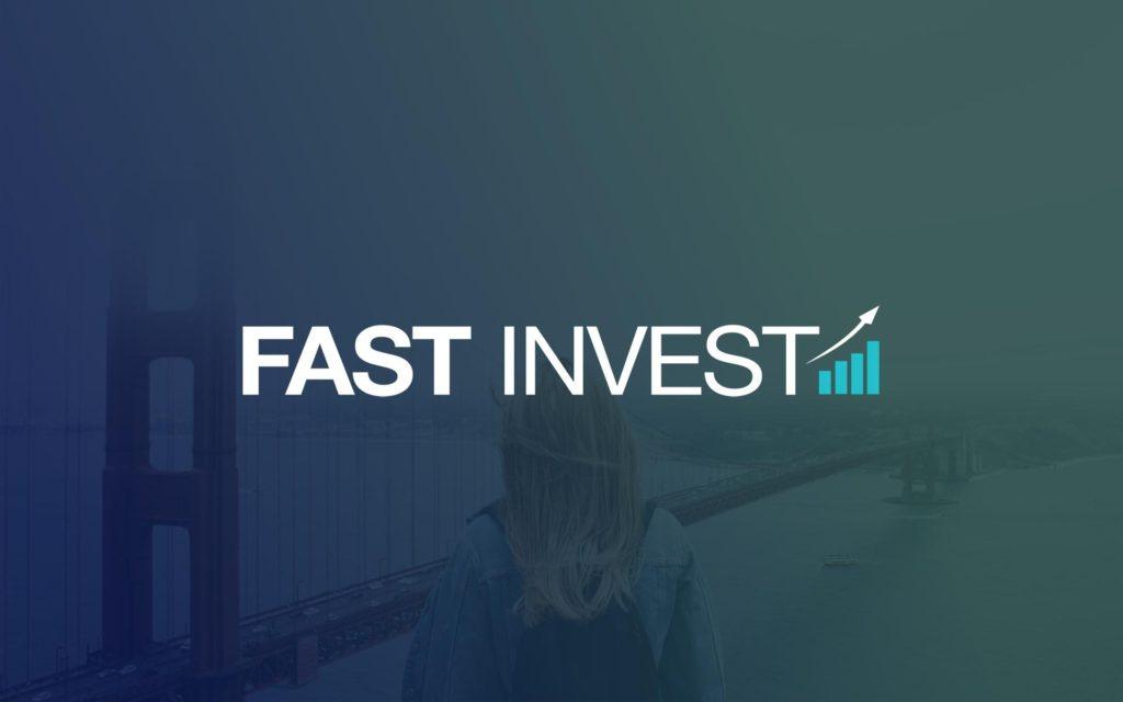 fast invest anmeldelse og erfaringer 2