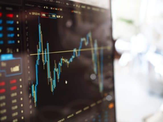 Sådan begynder du at investere - En guide for begyndere