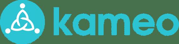 kameo logo