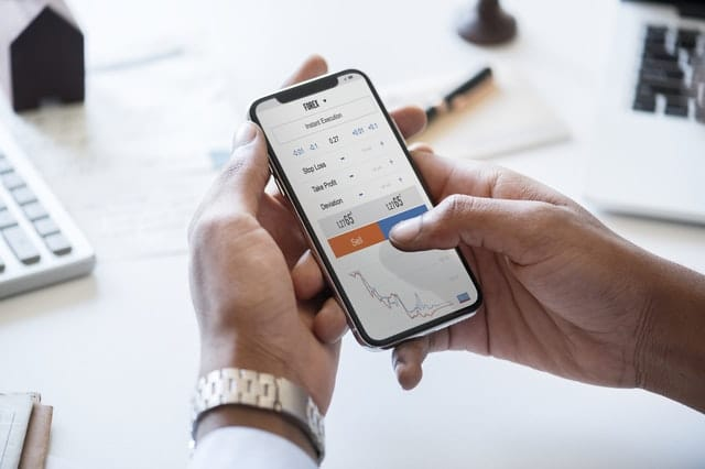 Hvornår skal man starte med at investere?