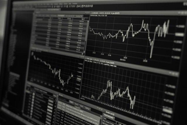 Hvorfor medarbejderaktier er den mest risikable investering du kan have