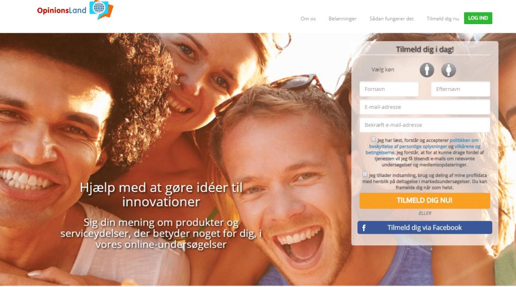 gratis dating website, der rent faktisk virker dating dalton i furness