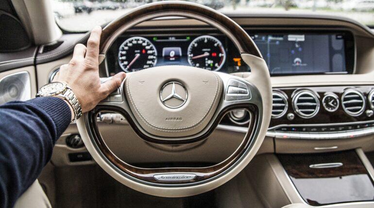 stabilokonomi.dk -Pas ekstra godt på din bil