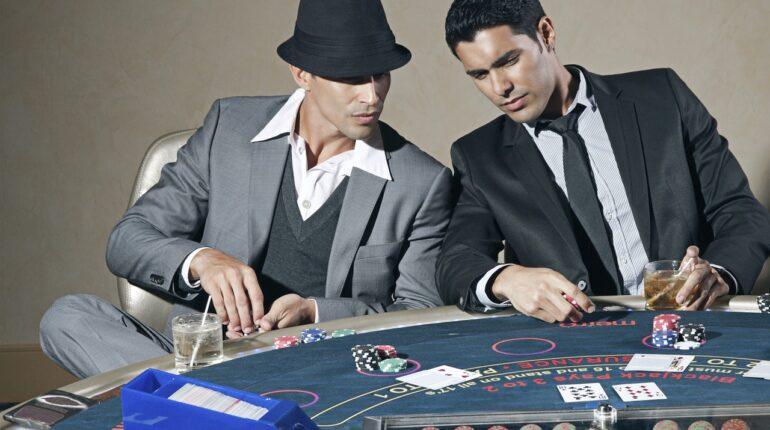 Sådan har online casinoer bidraget til den danske økonomi