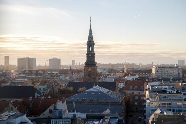 2 gode råd til at finde en lejelejlighed i København