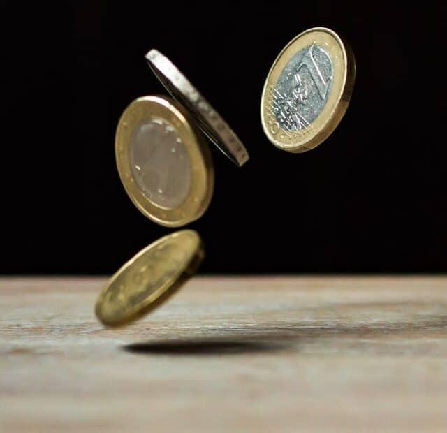 Tjen penge på valutahandel