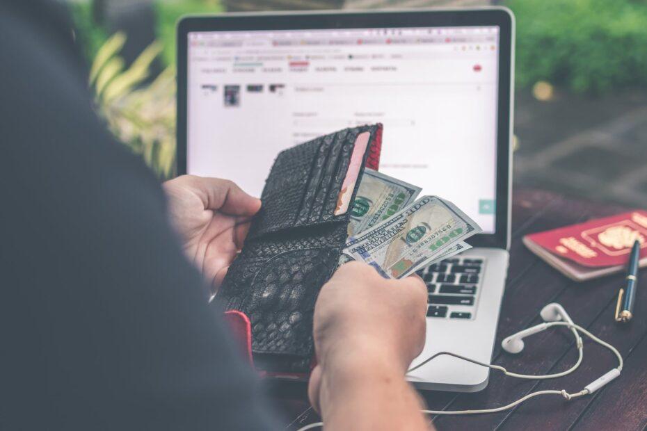 Lån online der ikke kan betale sig
