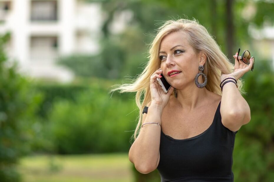 3 tips til at finde det bedste mobilabonnement