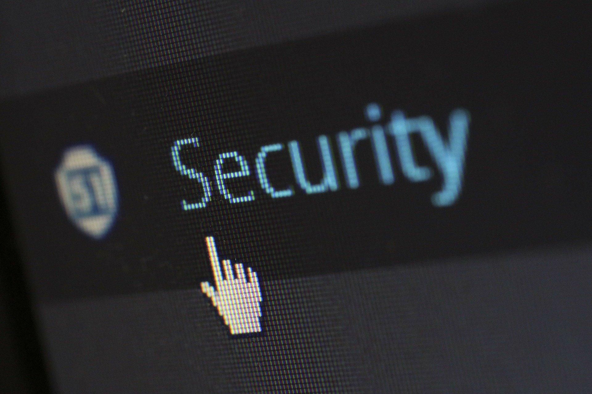 Sikkerhed for kryptovaluta: 7 måder at forblive beskyttet på