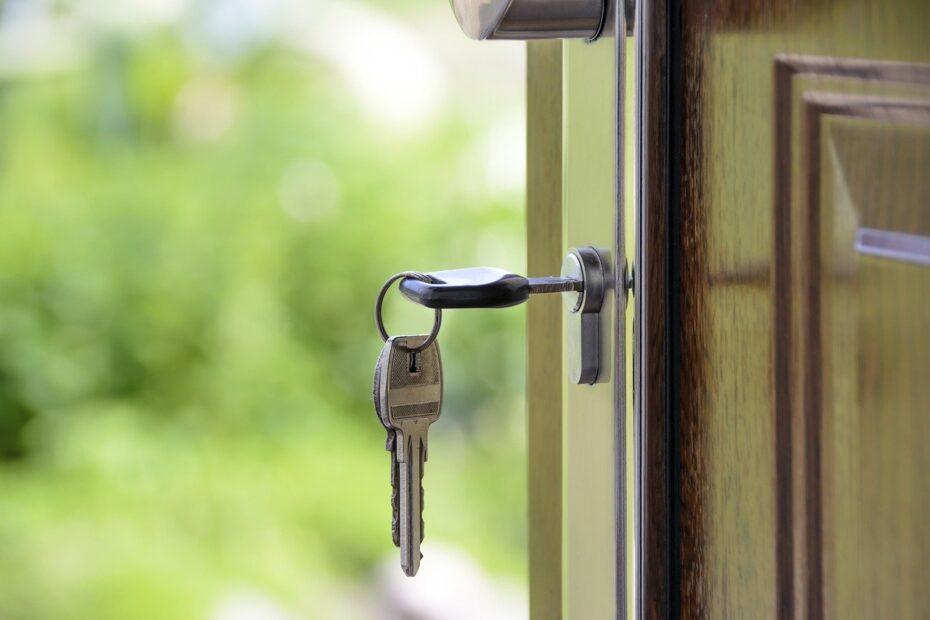 Sådan får du den bedste pris for din bolig