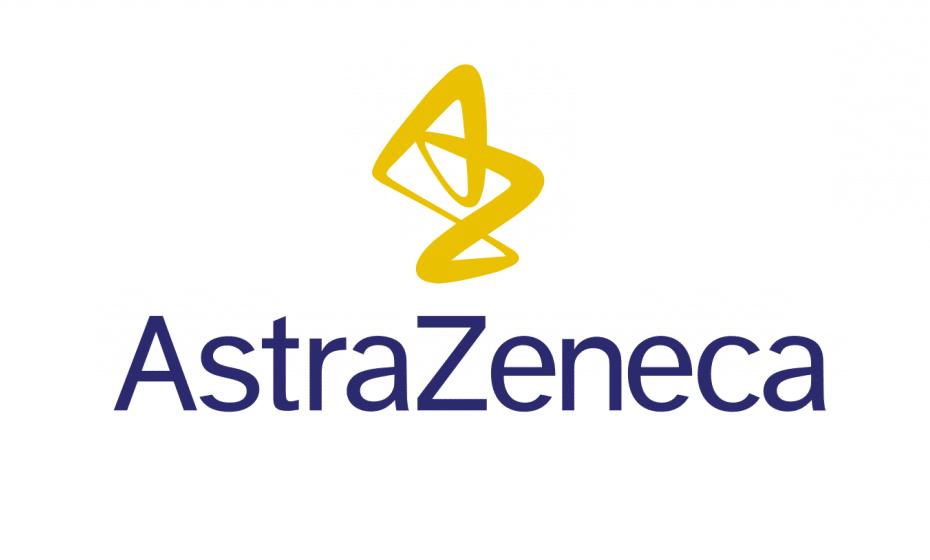 AstraZeneca aktier