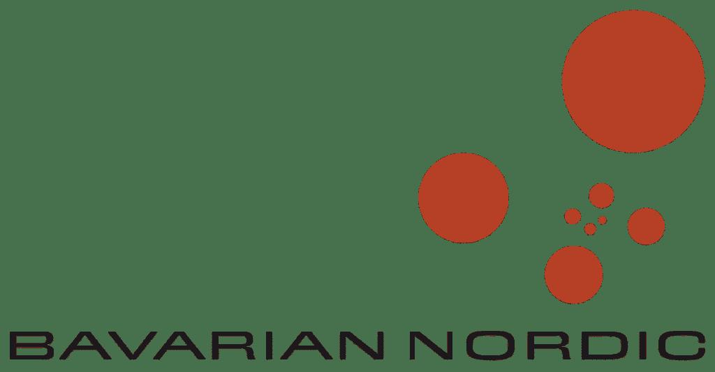 bavarian nordic aktier