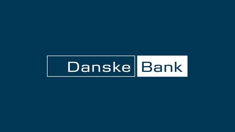 danske bank aktier 1