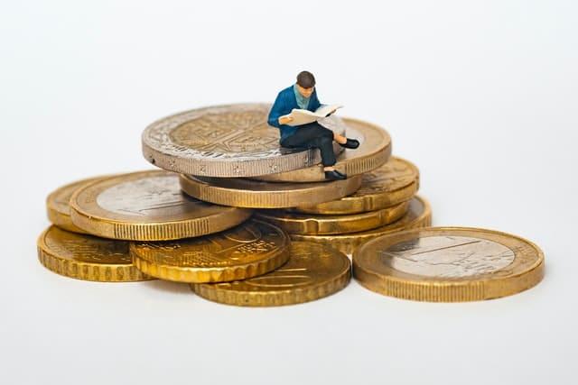 Guiden til en stabil økonomi for den unge
