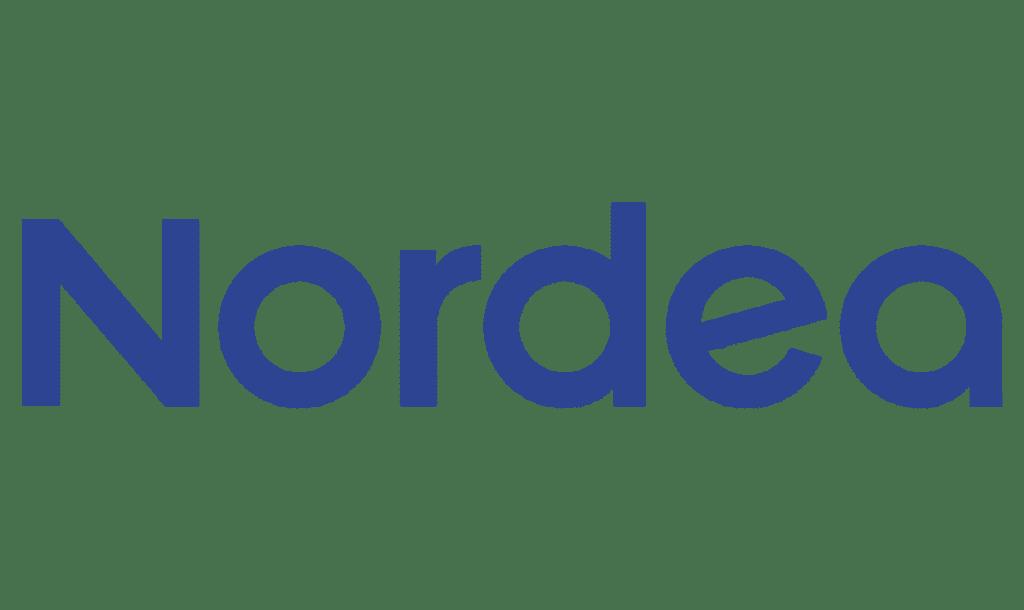 nordea aktier